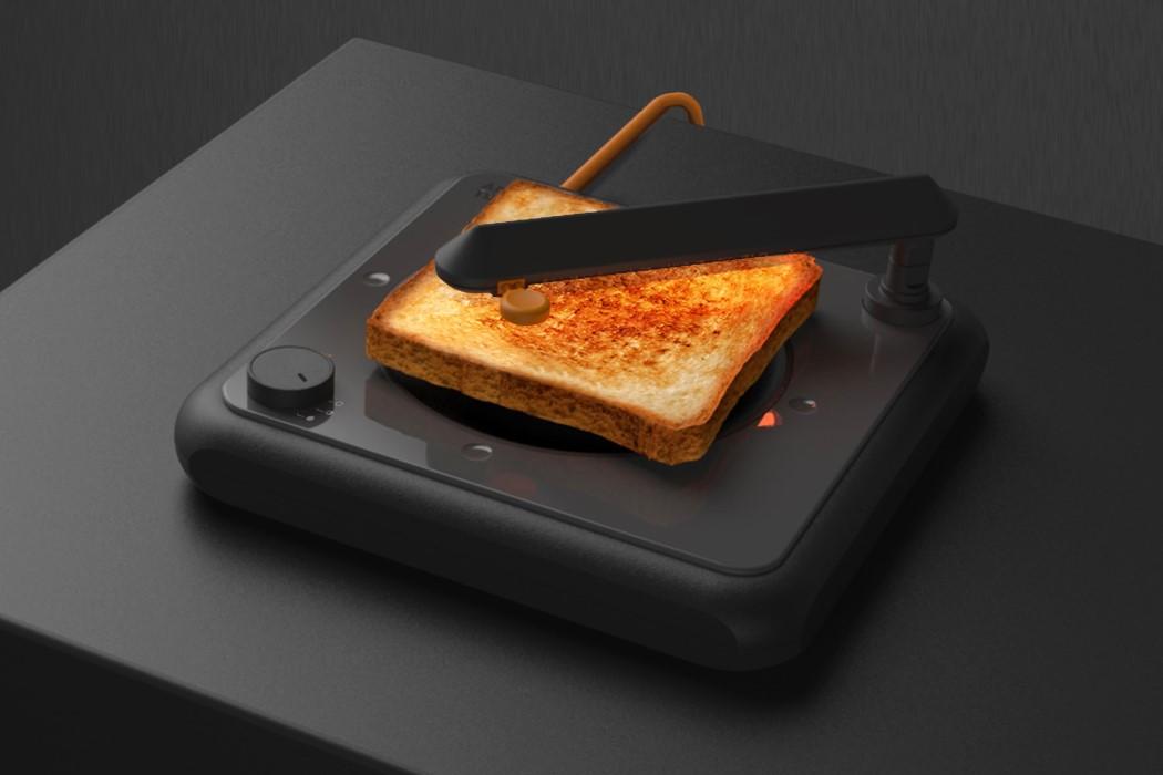 toaster walmart,toaster target,best toaster,toaster 4 slice,toaster oven,2 slice toaster,toaster definition