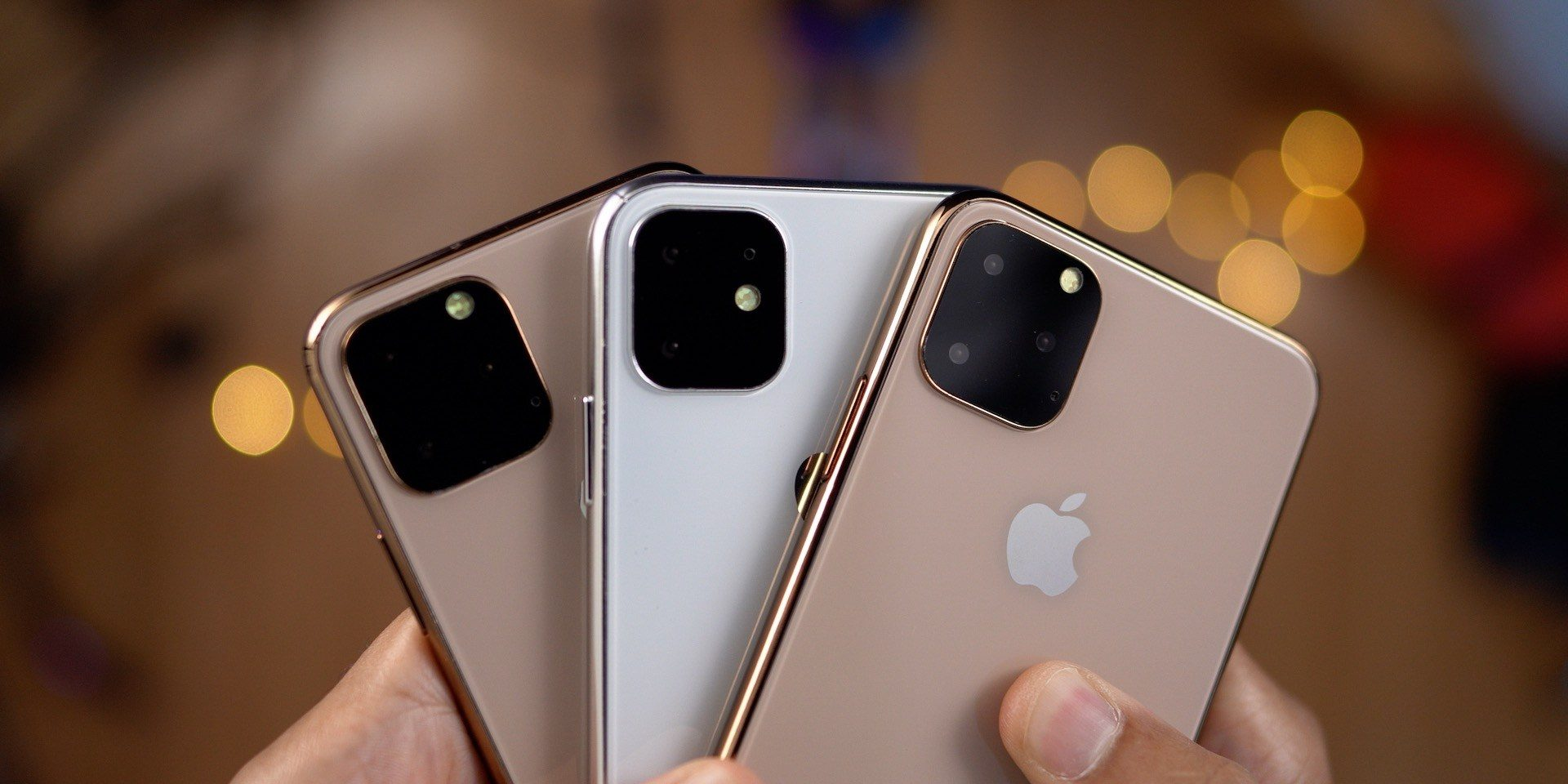 iphone 11 price, new iphone 11, iphone 11 2019, iphone 11 release date, iphone 11 leak, iphone 11 max, iphone 11 release date 2019, iphone 11 rumors