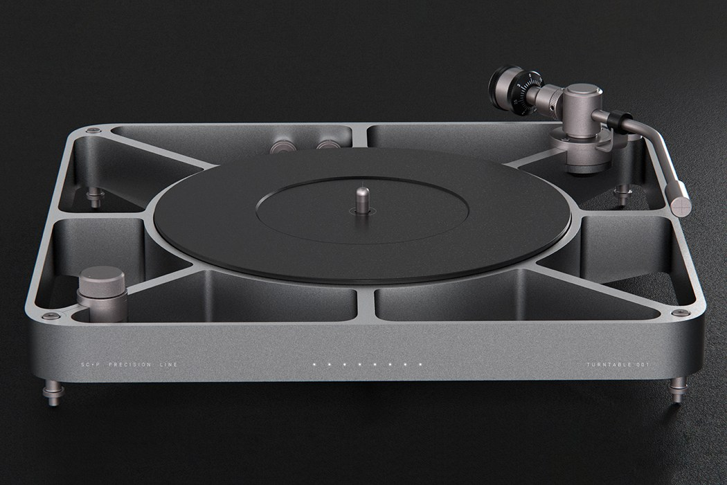 best audiophile turntable, world's best turntable, best record player with speakers, best turntable under 1000, best turntable under 200, best turntable under 500, best vintage record player, turntable reviews cnet