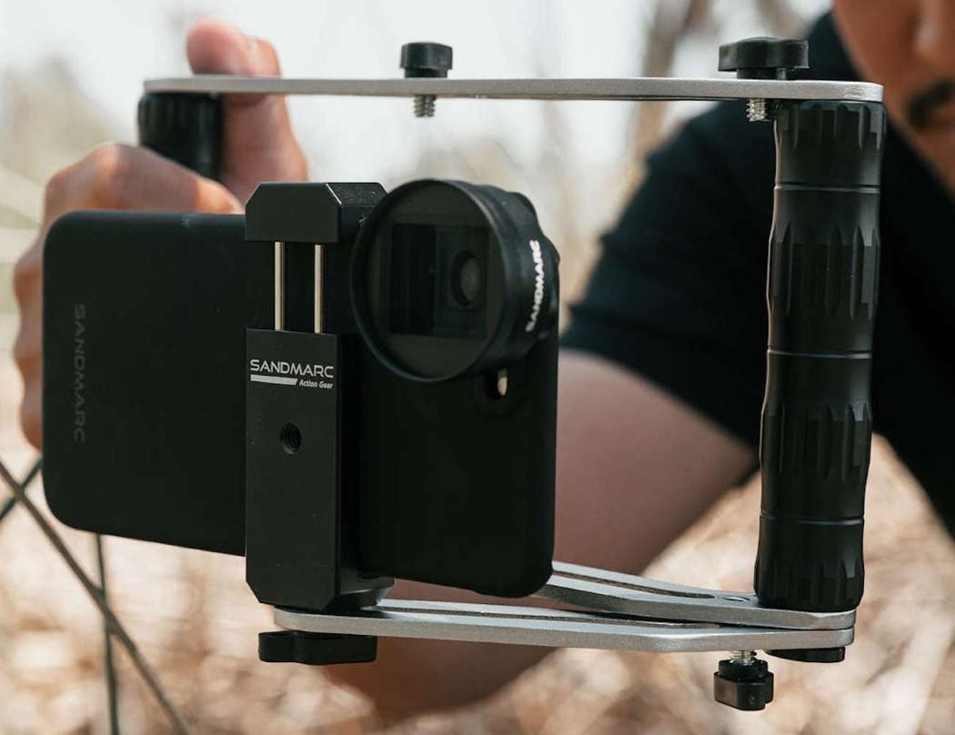 camera rig stabilizer, camera rig amazon, camera rig cage, best camera rig, affordable dslr rig, camera rig rods, diy camera rig, camera rig parts
