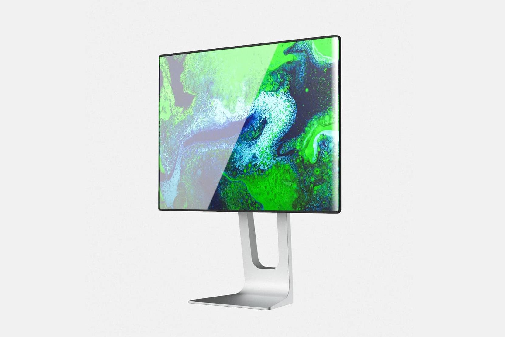 apple display 2019, apple monitor, apple pro display xdr, apple pro display xdr price, apple 5k thunderbolt display, apple pro stand, apple display 2018, new mac pro
