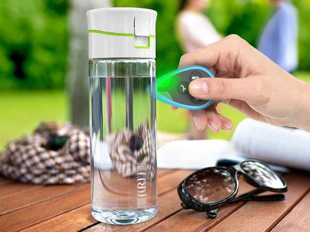 drinking water tester, tds water tester, water tester walmart, ph water tester, professional water test kit, zero water tester, digital hard water tester water tester job