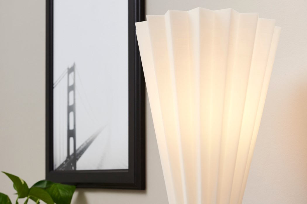 cool lamps for man cave, cool lamps ikea, cool lamps for living room, cool modern lamps, cool lamps wayfair, cool standing lamps, cool tall lamps, cool floor lamps