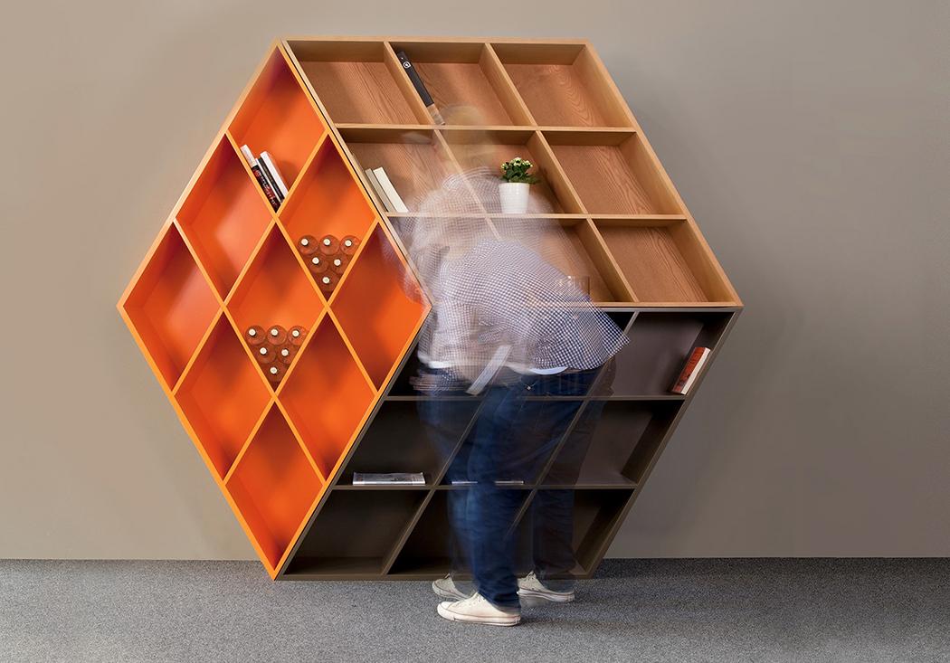 bookshelf design on wall, covered bookshelf designs, modern bookshelf designs, wall mounted bookshelf designs, shelves design for living room, wall shelves design for bedroom, shelf designs for shops, shelves design for kitchen