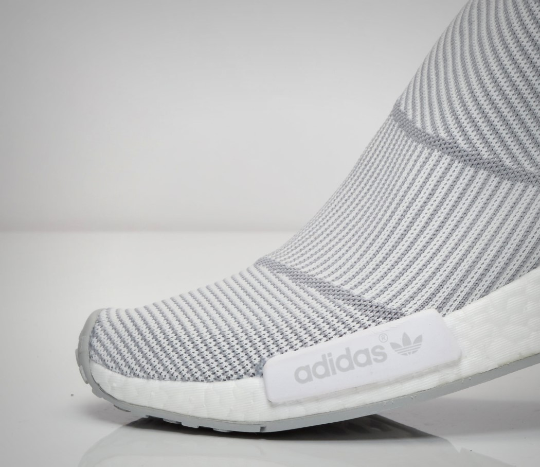 best adidas shoes 2019, best adidas shoes 2018, adidas sneakers, adidas originals, best selling adidas shoes of all time, adidas ultra boost, adidas superstar, new adidas shoes mens