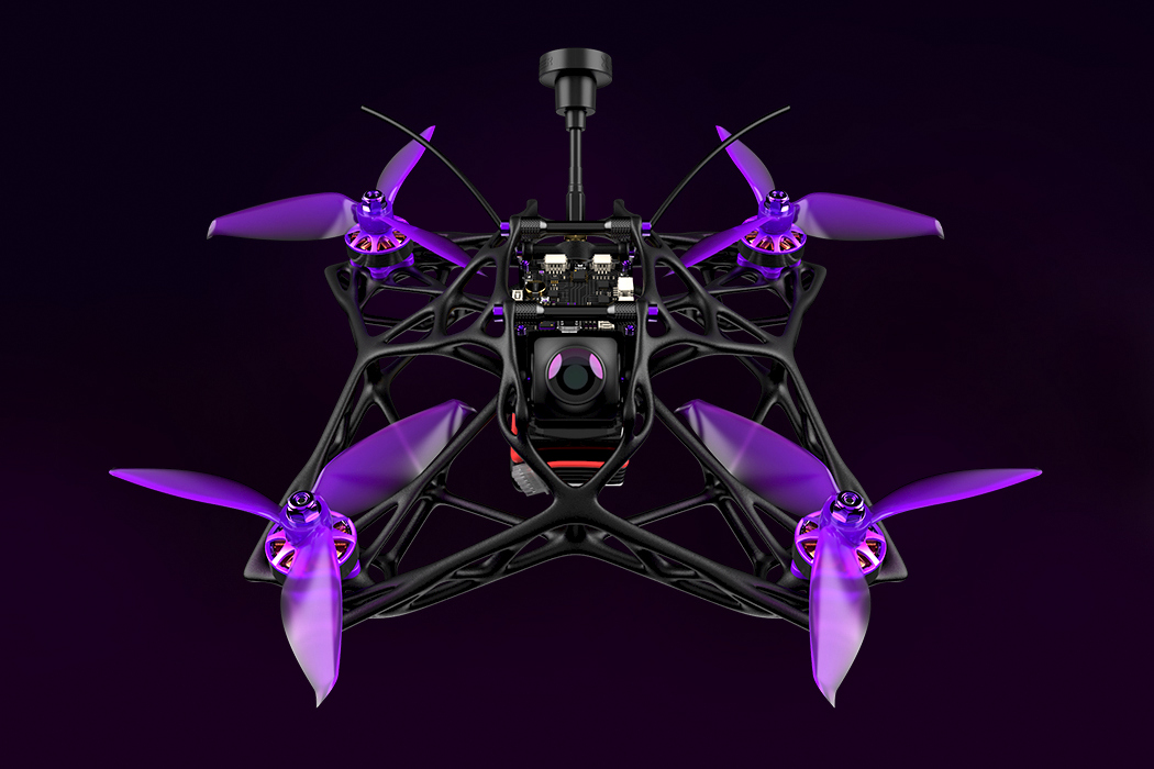 dji drone, drone camera, best drones, best drones 2019, drones for sale, 10 amazing drones, best drones for beginners, dji mavic pro, New best products, product development, best product design, best industrial designers, best design companies, enthusiasts here are your links to look into: cool products, best products, cool designs, best designs, awesome new, best new, awesome products, cool stuff, best technology, awesome pictures, awesome photos, new products, new technology, cool, cool tech, new tech, awesome, product design product, industrial design, design, best design, best companies, 3dmodeling, modern, minimalism,