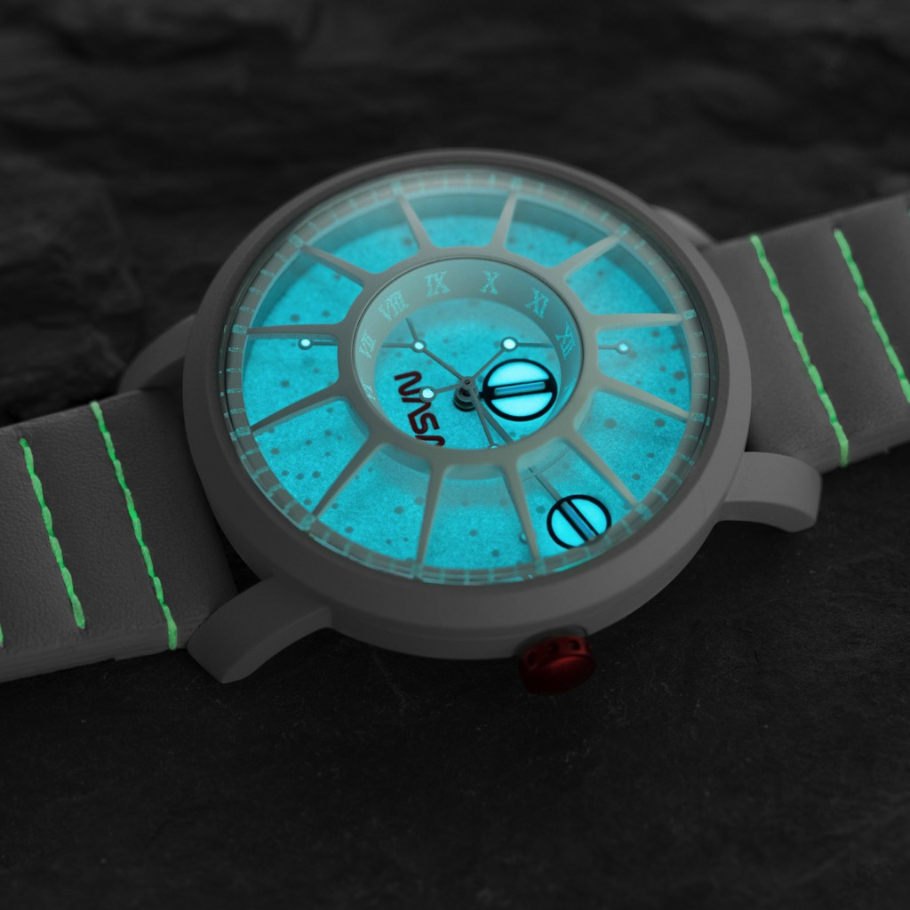 New product development, product design, industrial designers, design companies, enthusiasts here are your links to look into: space watch planets, space watch live, russian space watch, space watch expensive, nasa approved watches, space watch app, nasa watch, NASA, sinn space watch