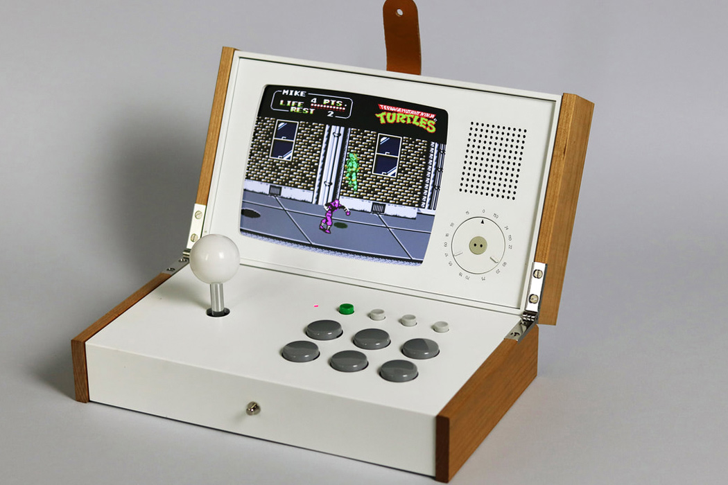 diy retro arcade, retro arcade store, retro arcade walmart, retro arcade machine, diy retro arcade arcade1up, retro arcade near me, retro arcade emulator, retro arcade mini, Page Navigation, New best product development, best product design, best industrial designers, best design companies, enthusiasts here are your links to look into: cool products, best products, cool designs, best designs, awesome new, best new, awesome products, cool stuff, best technology, awesome pictures, awesome photos, new products, new technology, cool, cool tech, new tech, awesome, product design product, industrial design, design, best design, best companies, 3dmodeling, modern, minimalism,