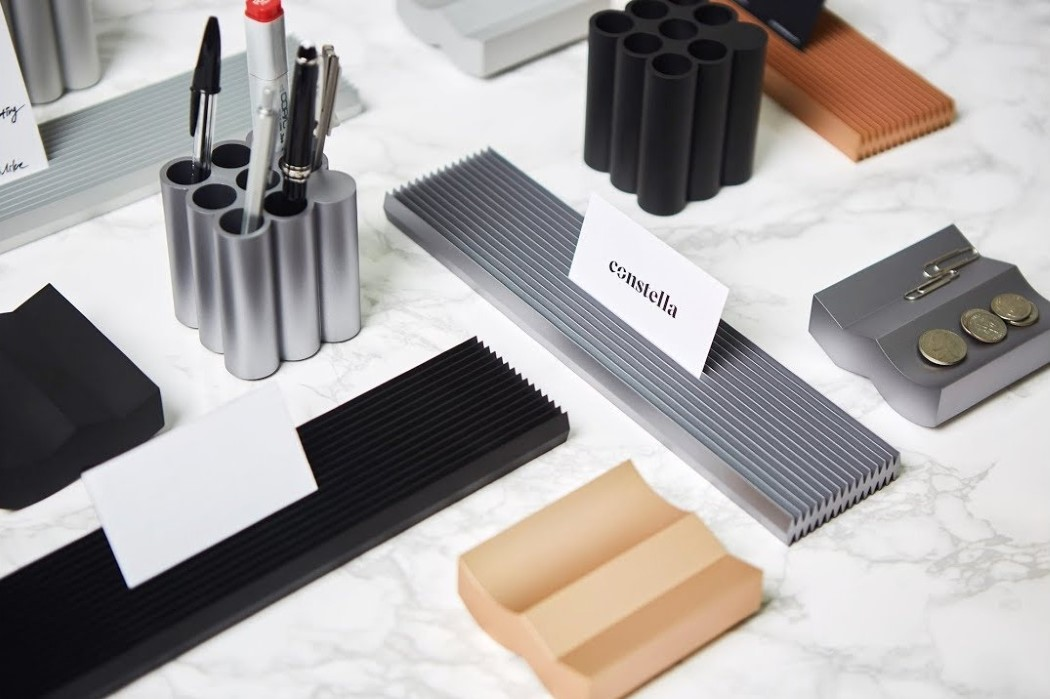 best desk organizers on amazon, best desk organizer ideas, best desk organizer 2018, best desk organizers 2019, best desk drawer organizer, desktop organizer, desk organizer collections, best desk organizer wirecutter, New best product development, best product design, best industrial designers, best design companies, enthusiasts here are your links to look into: cool products, best products, cool designs, best designs, awesome new, best new, awesome products, cool stuff, best technology, awesome pictures, awesome photos, new products, new technology, cool, cool tech, new tech, awesome, product design product, industrial design, design, best design, best companies, 3dmodeling, modern, minimalism,