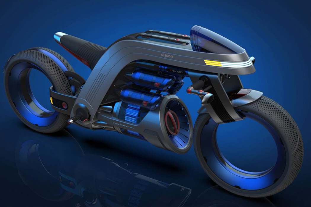 concept motorcycles 2019, concept bikes 2018, futuristic motorcycle concept art, future motorcycles 2020, futuristic motorcycles 2018, concept motorcycles for sale, electric motorcycle, 2019 motorcycles, New best product development, best product design, best industrial designers, best design companies, enthusiasts here are your links to look into: cool products, best products, cool designs, best designs, awesome new, best new, awesome products, cool stuff, best technology, awesome pictures, awesome photos, new products, new technology, cool, cool tech, new tech, awesome, product design product, industrial design, design, best design, best companies, 3dmodeling, modern, minimalism,