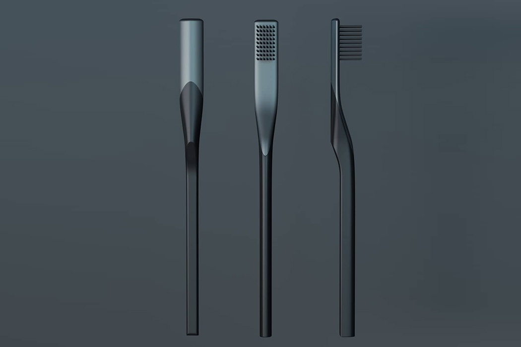 toothbrush design specification, toothbrush design ppt, yanko design toothbrush, quip toothbrush, designer toothbrush gucci, design your own toothbrush, pretty toothbrush, electric toothbrush, New best product development, best product design, best industrial designers, best design companies, enthusiasts here are your links to look into: cool products, best products, cool designs, best designs, awesome new, best new, awesome products, cool stuff, best technology, awesome pictures, awesome photos, new products, new technology, cool, cool tech, new tech, awesome, product design product, industrial design, design, best design, best companies, 3dmodeling, modern, minimalism,