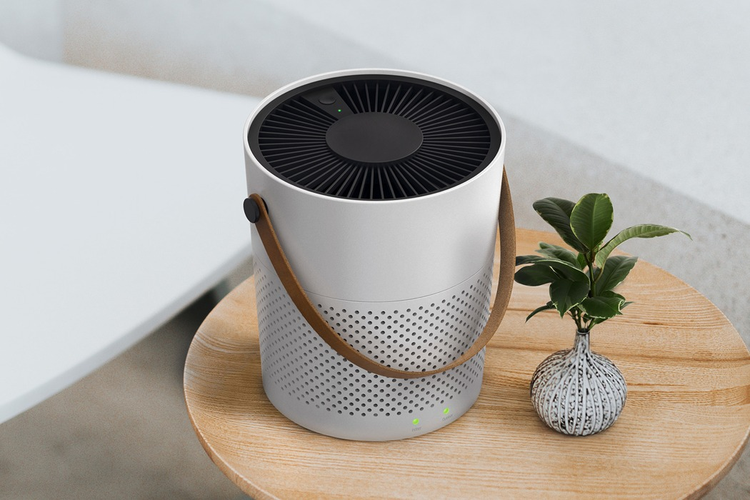 best air purifier consumer reports, best air purifier 2019, best air purifier for allergies 2018, best air purifier for allergies 2019, best air purifier 2018, best air purifier for pets, best air purifier for asthma, best air purifier for smoke, New best products, product development, best product design, best industrial designers, best design companies, enthusiasts here are your links to look into: cool products, best products, cool designs, best designs, awesome new, best new, awesome products, cool stuff, best technology, awesome pictures, awesome photos, new products, new technology, cool, cool tech, new tech, awesome, product design product, industrial design, design, best design, best companies, 3dmodeling, modern, minimalism,