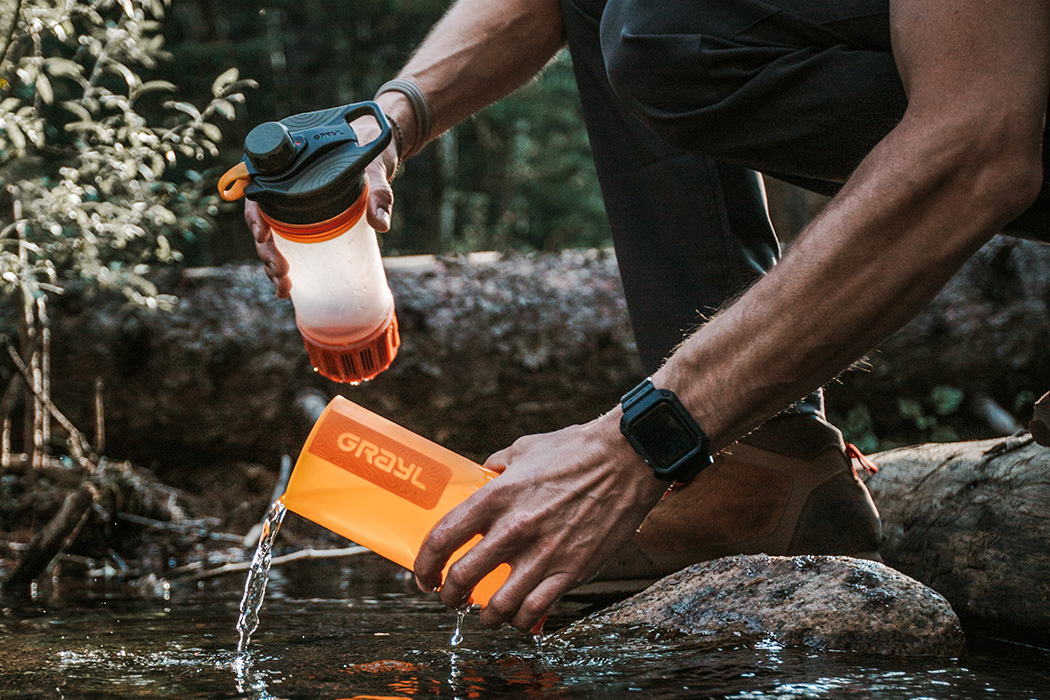 grayl ultralight water purifier bottle, best filtered water bottle 2018, grayl geopress water purifier bottle, best filtered water bottle for traveling abroad, glass water bottle with filter, best filtered water bottle for hiking, survimate filtered water bottle, where to buy grayl water bottle, New best products, product development, best product design, best industrial designers, best design companies, enthusiasts here are your links to look into: cool products, best products, cool designs, best designs, awesome new, best new, awesome products, cool stuff, best technology, awesome pictures, awesome photos, new products, new technology, cool, cool tech, new tech, awesome, product design product, industrial design, design, best design, best companies, 3dmodeling, modern, minimalism,