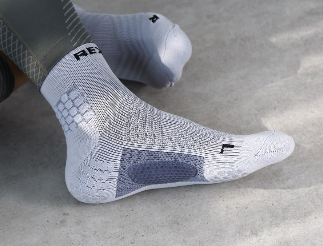 sports team socks, athletic socks brands, athletic socks walmart, women's athletic socks, custom sports socks, men's athletic socks size 13-15, stance socks, soccer socks, New best product development, best product design, best industrial designers, best design companies, enthusiasts here are your links to look into: best, review, cool products, best products, cool designs, best designs, awesome new, best new, awesome products, cool stuff, best technology, awesome pictures, awesome photos, new products, new technology, cool, cool tech, new tech, awesome, product design product, industrial design, design, best design, best companies, 3dmodeling, modern, minimalism,