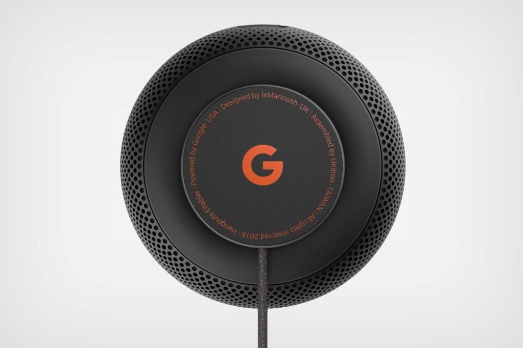 google home app for pc, google home app download, google home max, google home mini, google home devices, google home hub, google home website, google home login, New best product development, best product design, best industrial designers, best design companies, enthusiasts here are your links to look into: cool products, best products, cool designs, best designs, awesome new, best new, awesome products, cool stuff, best technology, awesome pictures, awesome photos, new products, new technology, cool, cool tech, new tech, awesome, product design product, industrial design, design, best design, best companies, 3dmodeling, modern, minimalism,