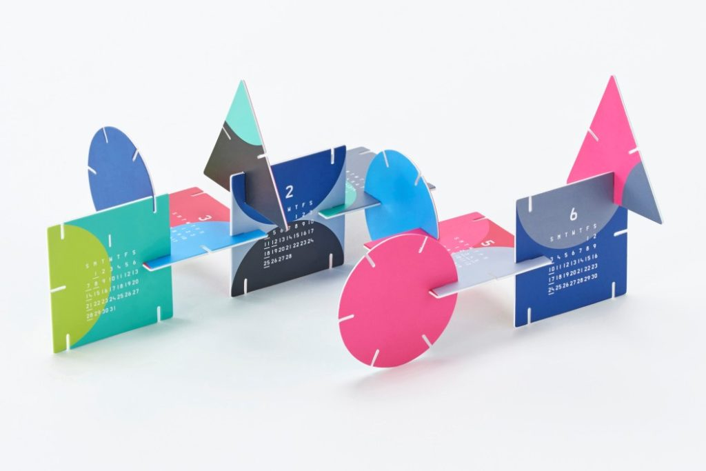 calendar design templates, creative wall calendar design, creative calendar designs 2018, unusual and creative calendar designs, creative calendar designs 2019, company calendar design, best calendar design 2019, calendar design pinterest, New best product development, best product design, best industrial designers, best design companies, enthusiasts here are your links to look into: cool products, best products, cool designs, best designs, awesome new, best new, awesome products, cool stuff, best technology, awesome pictures, awesome photos, new products, new technology, cool, cool tech, new tech, awesome, product design product, industrial design, design, best design, best companies, 3dmodeling, modern, minimalism,