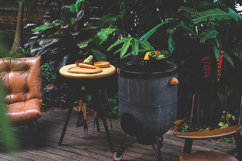best grills 2019, best propane grills 2019, best grill brands, best grills under 500, best grills under 500 consumer reports, best gas grills under $1000, best gas grills 2019, best grills at home depot, New best product development, best product design, best industrial designers, best design companies, enthusiasts here are your links to look into: cool products, best products, cool designs, best designs, awesome new, best new, awesome products, cool stuff, best technology, awesome pictures, awesome photos, new products, new technology, cool, cool tech, new tech, awesome, product design product, industrial design, design, best design, best companies, 3dmodeling, modern, minimalism,