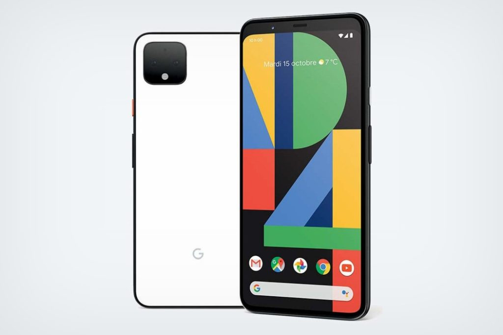 google pixel 2 phone case amazon, best google pixel 2 case, google pixel 2 case amazon, google pixel 2 phone case wallet, google pixel 2 case walmart, pixel 2 phone cases, google pixel 2 phone case otterbox, google pixel 2 xl case, New best product development, best product design, best industrial designers, best design companies, enthusiasts here are your links to look into: cool products, best products, cool designs, best designs, awesome new, best new, awesome products, cool stuff, best technology, awesome pictures, awesome photos, new products, new technology, cool, cool tech, new tech, awesome, product design product, industrial design, design, best design, best companies, 3dmodeling, modern, minimalism,