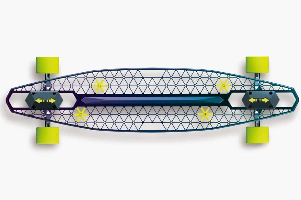 best skateboard brands 2019, best skateboard brands 2018, best skateboards for beginners, puente skateboard review, best complete skateboards, element skateboards, minority skateboard, retrospec skateboards review, New best product development, best product design, best industrial designers, best design companies, enthusiasts here are your links to look into: cool products, best products, cool designs, best designs, awesome new, best new, awesome products, cool stuff, best technology, awesome pictures, awesome photos, new products, new technology, cool, cool tech, new tech, awesome, product design product, industrial design, design, best design, best companies, 3dmodeling, modern, minimalism,