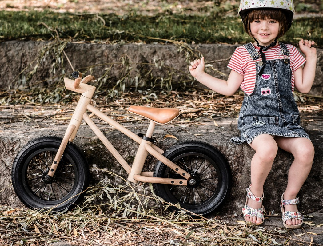best kids bikes 2019, best bikes for kids, best 20 inch bike, trek kids bikes, best bike for 10 year old, best 16 inch bike, woom bikes, best bike for 8 year old boy, New best product development, best product design, best industrial designers, best design companies, enthusiasts here are your links to look into: cool products, best products, cool designs, best designs, awesome new, best new, awesome products, cool stuff, best technology, awesome pictures, awesome photos, new products, new technology, cool, cool tech, new tech, awesome, product design product, industrial design, design, best design, best companies, 3dmodeling, modern, minimalism,