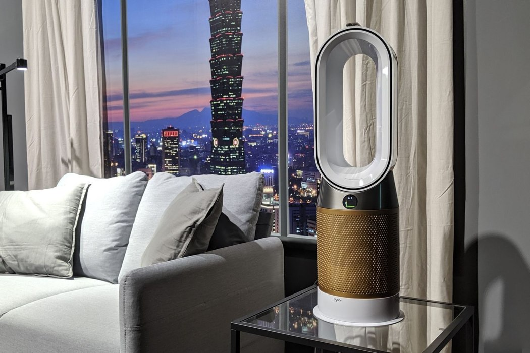 best air purifier consumer reports, best air purifier 2019, best air purifier for allergies 2019, best air purifier for allergies 2018, best air purifier 2018, best air purifier for pets, best air purifier for mold, levoit air purifier, New best product development, best product design, best industrial designers, best design companies, enthusiasts here are your links to look into: cool products, best products, cool designs, best designs, awesome new, best new, awesome products, cool stuff, best technology, awesome pictures, awesome photos, new products, new technology, cool, cool tech, new tech, awesome, product design product, industrial design, design, best design, best companies, 3dmodeling, modern, minimalism,