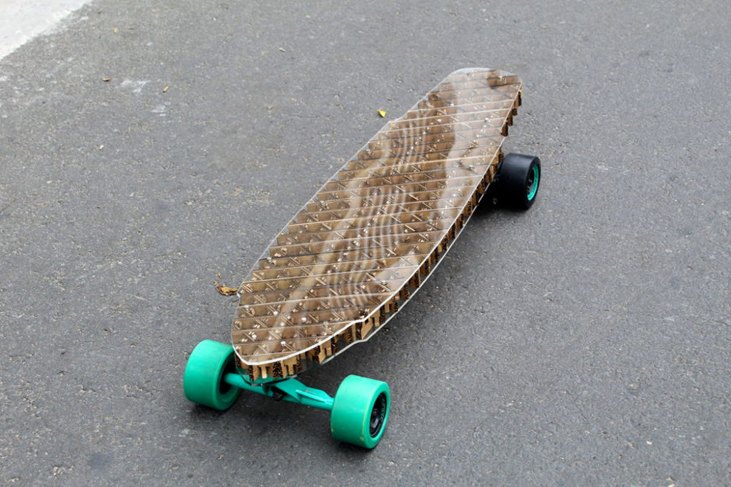 vans longboard, longboard cruiser, longboard walmart, longboard amazon, longboard decks, longboard for beginners, custom longboards, longboard sector 9, New best product development, best product design, best industrial designers, best design companies, enthusiasts here are your links to look into: best, review, industrial design, product design website, medical product design, product design blog, futuristic product design, smart home product design, product design portfolios, cool products, best products, cool designs, best designs, awesome new, best new, awesome products, cool stuff, best technology, awesome pictures, awesome photos, new products, new technology, cool, cool tech, new tech, awesome, product design product, industrial design, design, best design, best companies, 3dmodeling, modern, minimalism,