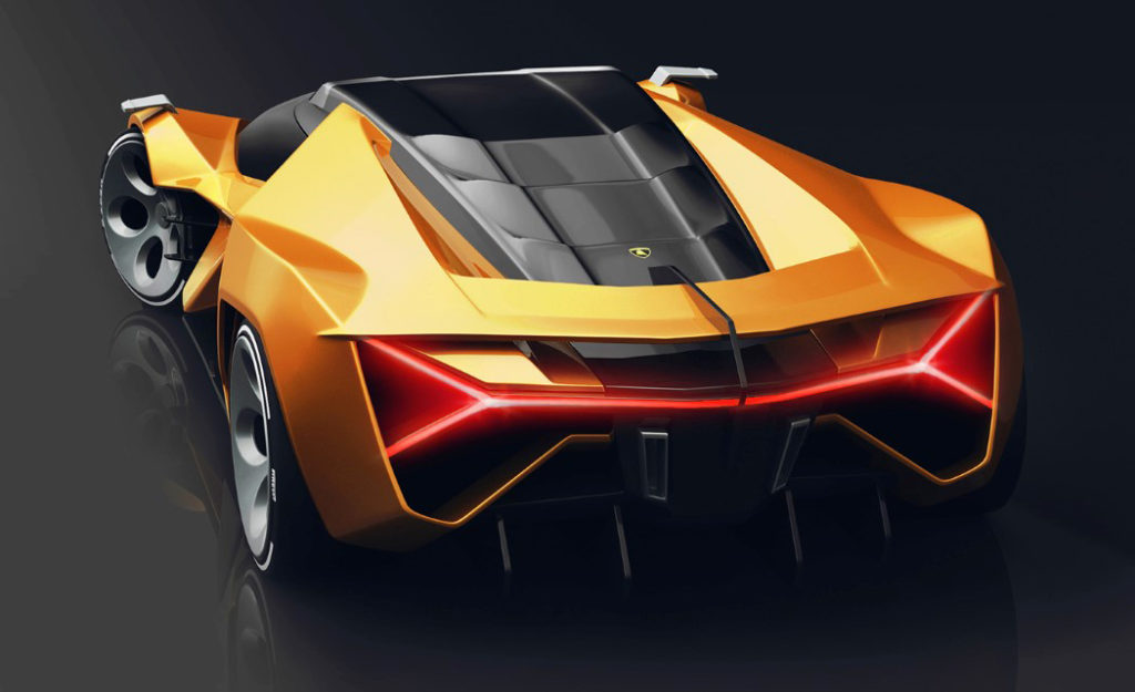 lamborghini aventador, lamborghini models, lamborghini urus, lamborghini 2018, lamborghini huracan, ferruccio lamborghini, lamborghini egoista, lamborghini aventador concept, New best product development, best product design, best industrial designers, best design companies, enthusiasts here are your links to look into: best, review, industrial design, product design website, medical product design, product design blog, futuristic product design, smart home product design, product design portfolios, cool products, best products, cool designs, best designs, awesome new, best new, awesome products, cool stuff, best technology, awesome pictures, awesome photos, new products, new technology, cool, cool tech, new tech, awesome, product design product, industrial design, design, best design, best companies, 3dmodeling, modern, minimalism,