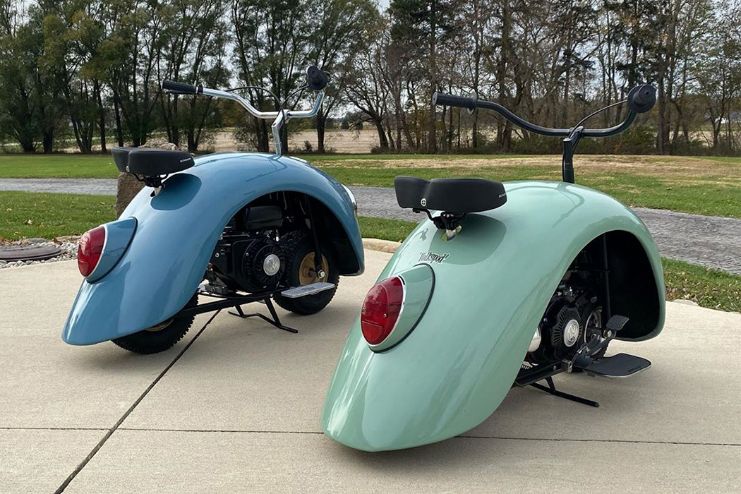 vw motorcycle kit, vw motorcycle trikes, american pickers motorcycle $55 000, american pickers von dutch episode number, dutch motorcycle, bmw motorcycle, audi motorcycle, harley davidson with vw engine, New best product development, best product design, best industrial designers, best design companies, enthusiasts here are your links to look into: best, review, industrial design, product design website, medical product design, product design blog, futuristic product design, smart home product design, product design portfolios, cool products, best products, cool designs, best designs, awesome new, best new, awesome products, cool stuff, best technology, awesome pictures, awesome photos, new products, new technology, cool, cool tech, new tech, awesome, product design product, industrial design, design, best design, best companies, 3dmodeling, modern, minimalism,