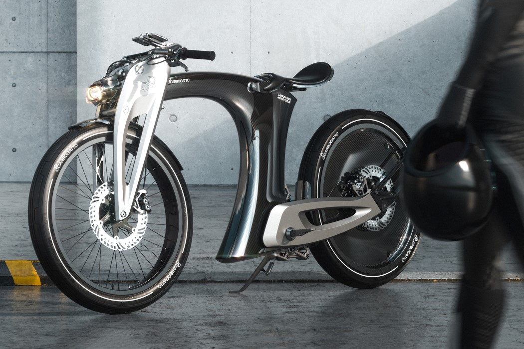 fastest electric bike 2019, fastest electric bike 2018, cheap fast electric bike, fastest ebike kit, 50 mph electric bike for sale, hpc scout pro electric bicycle, fastest folding electric bike, best electric bike, New best product development, best product design, best industrial designers, best design companies, enthusiasts here are your links to look into: best, review, industrial design, product design website, medical product design, product design blog, futuristic product design, smart home product design, product design portfolios, cool products, best products, cool designs, best designs, awesome new, best new, awesome products, cool stuff, best technology, awesome pictures, awesome photos, new products, new technology, cool, cool tech, new tech, awesome, product design product, industrial design, design, best design, best companies, 3dmodeling, modern, minimalism,