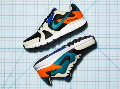 nike sneakers app, nike shoes on sale, nike shoes air max, nike shoes 2019, nike running shoes, nike shoes price, nike outlet, nike lifestyle shoes, New best product development, best product design, best industrial designers, best design companies, enthusiasts here are your links to look into: best, review, industrial design, product design website, medical product design, product design blog, futuristic product design, smart home product design, product design portfolios, cool products, best products, cool designs, best designs, awesome new, best new, awesome products, cool stuff, best technology, awesome pictures, awesome photos, new products, new technology, cool, cool tech, new tech, awesome, product design product, industrial design, design, best design, best companies, 3dmodeling, modern, minimalism,