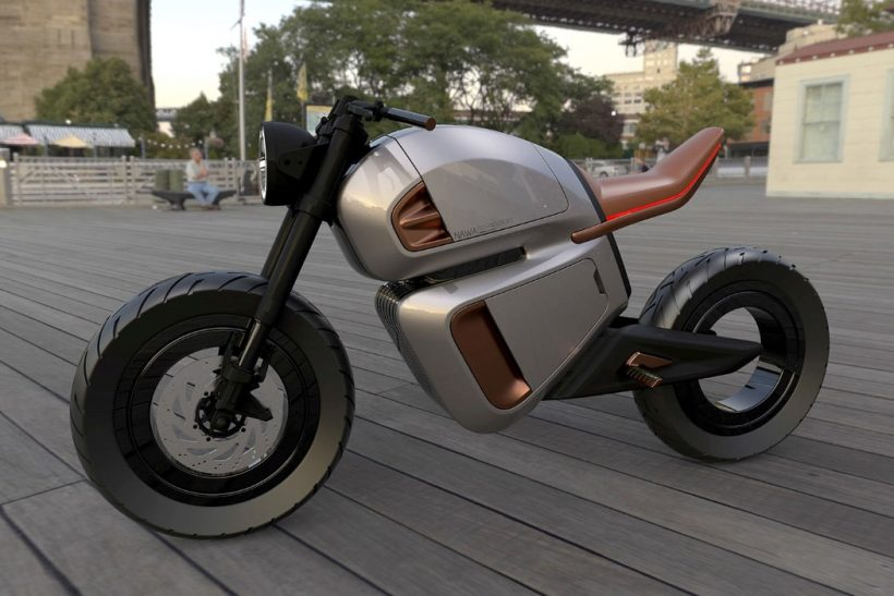 best electric bikes, electric bike walmart, beach cruiser electric bike, used electric bikes for sale, best electric bikes 2019, electric bike amazon, electric bikes usa, electric bike review, New best product development, best product design, best industrial designers, best design companies, enthusiasts here are your links to look into: best, review, industrial design, product design website, medical product design, product design blog, futuristic product design, smart home product design, product design portfolios, cool products, best products, cool designs, best designs, awesome new, best new, awesome products, cool stuff, best technology, awesome pictures, awesome photos, new products, new technology, cool, cool tech, new tech, awesome, product design product, industrial design, design, best design, best companies, 3dmodeling, modern, minimalism,