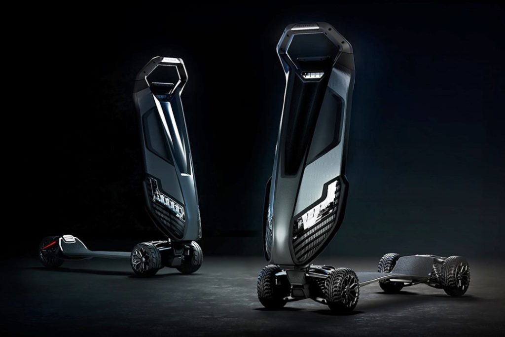 electric scooter razor, electric scooter walmart, best electric scooter for commuting, electric scooter for sale, electric scooter for kids, electric scooter amazon, xiaomi mi electric scooter, electric scooter with seat, New best product development, best product design, best industrial designers, best design companies, enthusiasts here are your links to look into: best, review, industrial design, product design website, medical product design, product design blog, futuristic product design, smart home product design, product design portfolios, cool products, best products, cool designs, best designs, awesome new, best new, awesome products, cool stuff, best technology, awesome pictures, awesome photos, new products, new technology, cool, cool tech, new tech, awesome, product design product, industrial design, design, best design, best companies, 3dmodeling, modern, minimalism,