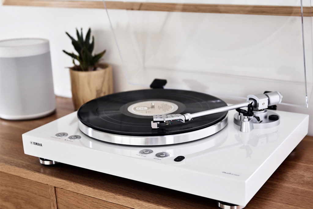 yamaha turntable tt-s303, yamaha turntable 2018, yamaha wifi turntable, yamaha musiccast 500 turntable, yamaha musiccast vinyl 500 turntable review, yamaha vinyl 500, record player, yamaha turntable 500, New best product development, best product design, best industrial designers, best design companies, enthusiasts here are your links to look into: best, review, industrial design, product design website, medical product design, product design blog, futuristic product design, smart home product design, product design portfolios, cool products, best products, cool designs, best designs, awesome new, best new, awesome products, cool stuff, best technology, awesome pictures, awesome photos, new products, new technology, cool, cool tech, new tech, awesome, product design product, industrial design, design, best design, best companies, 3dmodeling, modern, minimalism,