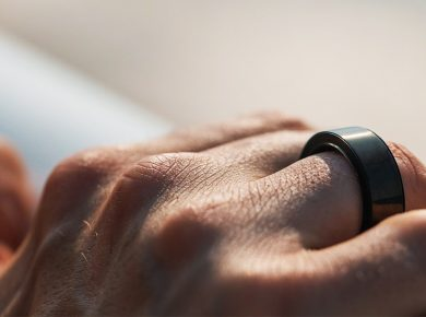 smart rings 2019, smart ring with display, best smart ring 2019, xenxo smart ring, mota smart ring, smart ring amazon, oura smart ring, best fitness ring, New best product development, best product design, best industrial designers, best design companies, enthusiasts here are your links to look into: best, review, industrial design, product design website, medical product design, product design blog, futuristic product design, smart home product design, product design portfolios, cool products, best products, cool designs, best designs, awesome new, best new, awesome products, cool stuff, best technology, awesome pictures, awesome photos, new products, new technology, cool, cool tech, new tech, awesome, product design product, industrial design, design, best design, best companies, 3dmodeling, modern, minimalism,