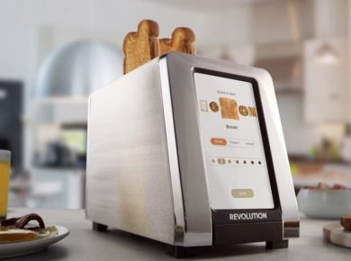 smart toaster wifi, griffin smart toaster, breville smart toaster, smart toaster williams sonoma, revolution smart toaster, smart toaster with screen, smart toaster google home, breville die cast smart toaster, New best product development, best product design, best industrial designers, best design companies, enthusiasts here are your links to look into: best, review, industrial design, product design website, medical product design, product design blog, futuristic product design, smart home product design, product design portfolios, cool products, best products, cool designs, best designs, awesome new, best new, awesome products, cool stuff, best technology, awesome pictures, awesome photos, new products, new technology, cool, cool tech, new tech, awesome, product design product, industrial design, design, best design, best companies, 3dmodeling, modern, minimalism,