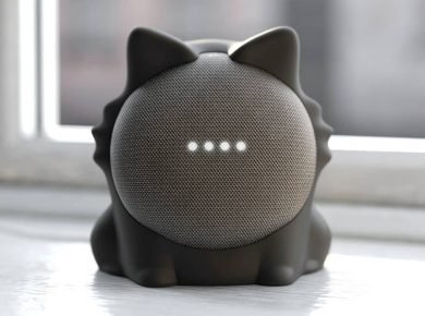 best smart speaker for music, best smart speakers 2018, best smart speakers 2019, smart speaker comparison, smart speaker alexa, portable smart speaker, google smart speaker, sonos smart speaker, New best product development, best product design, best industrial designers, best design companies, enthusiasts here are your links to look into: best, review, industrial design, product design website, medical product design, product design blog, futuristic product design, smart home product design, product design portfolios, cool products, best products, cool designs, best designs, awesome new, best new, awesome products, cool stuff, best technology, awesome pictures, awesome photos, new products, new technology, cool, cool tech, new tech, awesome, product design product, industrial design, design, best design, best companies, 3dmodeling, modern, minimalism,
