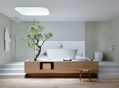 bathroom designs for home, bathroom designs india, small bathroom designs with shower, bathroom designs for small spaces, modern bathroom designs, simple bathroom designs, bathroom designs tiles, 5x7 bathroom designs, New best product development, best product design, best industrial designers, best design companies, enthusiasts here are your links to look into: best, review, industrial design, product design website, medical product design, product design blog, futuristic product design, smart home product design, product design portfolios, cool products, best products, cool designs, best designs, awesome new, best new, awesome products, cool stuff, best technology, awesome pictures, awesome photos, new products, new technology, cool, cool tech, new tech, awesome, product design product, industrial design, design, best design, best companies, 3dmodeling, modern, minimalism,