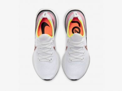 nike react mens, nike react epic, nike react womens, nike react flyknit, nike react element, nike react running, nike react running shoes, nike react black, New best product development, best product design, best industrial designers, best design companies, enthusiasts here are your links to look into: best, review, industrial design, product design website, medical product design, product design blog, futuristic product design, smart home product design, product design portfolios, cool products, best products, cool designs, best designs, awesome new, best new, awesome products, cool stuff, best technology, awesome pictures, awesome photos, new products, new technology, cool, cool tech, new tech, awesome, product design product, industrial design, design, best design, best companies, 3dmodeling, modern, minimalism,