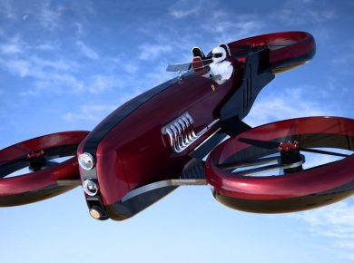 drone racing league 2019, drone racing league 2019 schedule, drone racing league 2018, drone racing game, drone racing 2019, drone racing espn, drone racing near me, drone racing league simulator, New best product development, best product design, best industrial designers, best design companies, enthusiasts here are your links to look into: best, review, industrial design, product design website, medical product design, product design blog, futuristic product design, smart home product design, product design portfolios, cool products, best products, cool designs, best designs, awesome new, best new, awesome products, cool stuff, best technology, awesome pictures, awesome photos, new products, new technology, cool, cool tech, new tech, awesome, product design product, industrial design, design, best design, best companies, 3dmodeling, modern, minimalism,