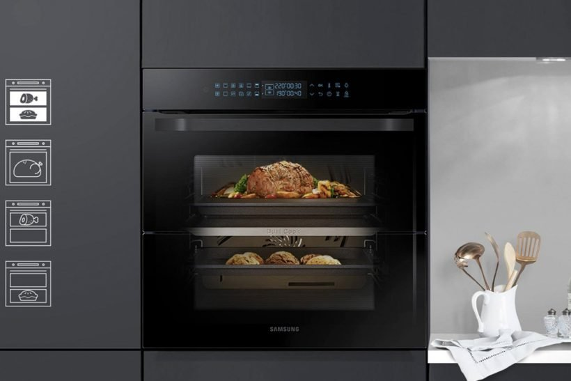 samsung double oven slide in, samsung double oven black stainless, samsung double oven manual, samsung oven, samsung double oven lowes, samsung ne59j7850, samsung microwave, samsung oven dimensions, New best product development, best product design, best industrial designers, best design companies, enthusiasts here are your links to look into: best, review, industrial design, product design website, medical product design, product design blog, futuristic product design, smart home product design, product design portfolios, cool products, best products, cool designs, best designs, awesome new, best new, awesome products, cool stuff, best technology, awesome pictures, awesome photos, new products, new technology, cool, cool tech, new tech, awesome, product design product, industrial design, design, best design, best companies, 3dmodeling, modern, minimalism,