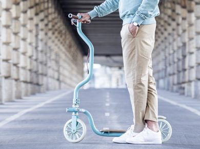 cool scooters 50cc, cool scooters 125cc, electric scooter, cool scooters for sale, cool scooters for adults, best motor scooters 2019, honda scooters, best motor scooters 2018, New best product development, best product design, best industrial designers, best design companies, enthusiasts here are your links to look into: best, review, industrial design, product design website, medical product design, product design blog, futuristic product design, smart home product design, product design portfolios, cool products, best products, cool designs, best designs, awesome new, best new, awesome products, cool stuff, best technology, awesome pictures, awesome photos, new products, new technology, cool, cool tech, new tech, awesome, product design product, industrial design, design, best design, best companies, 3dmodeling, modern, minimalism,