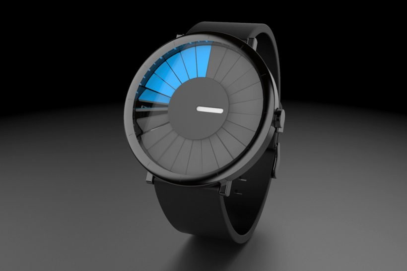 unique luxury watches, unusual watches amazon, unusual watches uk, creative watches, weird watches japan, unique watches amazon, cool watches under 100, funny watches, concept cars that made it to production New best product development, best product design, best industrial designers, best design companies, enthusiasts here are your links to look into: best, review, industrial design, product design website, medical product design, product design blog, futuristic product design, smart home product design, product design portfolios, cool products, best products, cool designs, best designs, awesome new, best new, awesome products, cool stuff, best technology, awesome pictures, awesome photos, new products, new technology, cool, cool tech, new tech, awesome, product design product, industrial design, design, best design, best companies, 3dmodeling, modern, minimalism,