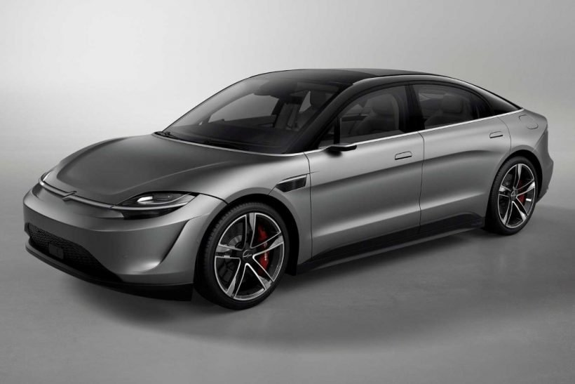 concept cars 2018, concept cars 2019, concept cars 2020, top 10 concept cars, concept cars for sale, concept cars bmw, old concept cars, concept cars that made it to production New best product development, best product design, best industrial designers, best design companies, enthusiasts here are your links to look into: best, review, industrial design, product design website, medical product design, product design blog, futuristic product design, smart home product design, product design portfolios, cool products, best products, cool designs, best designs, awesome new, best new, awesome products, cool stuff, best technology, awesome pictures, awesome photos, new products, new technology, cool, cool tech, new tech, awesome, product design product, industrial design, design, best design, best companies, 3dmodeling, modern, minimalism,