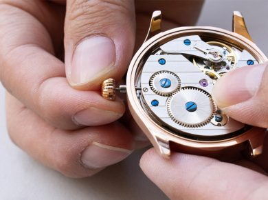 watch kits, watch making school, esslinger watchkit, build your own swiss watch, diy watch parts, watchmakingbooks, clock makingkit, watch making course, New best product development, best product design, best industrial designers, best design companies, enthusiasts here are your links to look into: best, review, industrial design, product design website, medical product design, product design blog, futuristic product design, smart home product design, product design portfolios, cool products, best products, cool designs, best designs, awesome new, best new, awesome products, cool stuff, best technology, awesome pictures, awesome photos, new products, new technology, cool, cool tech, new tech, awesome, product design product, industrial design, design, best design, best companies, 3dmodeling, modern, minimalism,