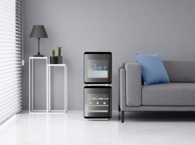 electroluxmodular fridge, gaggenau refrigerator cost, gaggenau refrigerator price, modularkitchen refrigerator, gaggenau 400 series refrigerator price, gaggenau refrigerator rb492701, ulinefridge, New best product development, best product design, best industrial designers, best design companies, enthusiasts here are your links to look into: best, review, industrial design, product design website, medical product design, product design blog, futuristic product design, smart home product design, product design portfolios, cool products, best products, cool designs, best designs, awesome new, best new, awesome products, cool stuff, best technology, awesome pictures, awesome photos, new products, new technology, cool, cool tech, new tech, awesome, product design product, industrial design, design, best design, best companies, 3dmodeling, modern, minimalism,