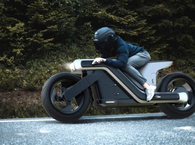 concept motorcycles 2019, concept motorcycles for sale, future motorcycles 2020, concept motorcycles 2020, future of motorcycles, honda concept motorcycles, 2020 motorcycle rumors, 2020 touring motorcycles, New best product development, best product design, best industrial designers, best design companies, enthusiasts here are your links to look into: best, review, industrial design, product design website, medical product design, product design blog, futuristic product design, smart home product design, product design portfolios, cool products, best products, cool designs, best designs, awesome new, best new, awesome products, cool stuff, best technology, awesome pictures, awesome photos, new products, new technology, cool, cool tech, new tech, awesome, product design product, industrial design, design, best design, best companies, 3dmodeling, modern, minimalism,