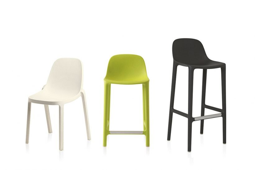 philippe starck chair kartell, philippe starck chair ghost, philippe starck stool, philippe starck chair wikipedia, philippe starck ai chair, philippe starck sofa, philippe starck costes chair, philippe starck chair gold, New best product development, best product design, best industrial designers, best design companies, enthusiasts here are your links to look into: best, review, industrial design, product design website, medical product design, product design blog, futuristic product design, smart home product design, product design portfolios, cool products, best products, cool designs, best designs, awesome new, best new, awesome products, cool stuff, best technology, awesome pictures, awesome photos, new products, new technology, cool, cool tech, new tech, awesome, product design product, industrial design, design, best design, best companies, 3dmodeling, modern, minimalism,