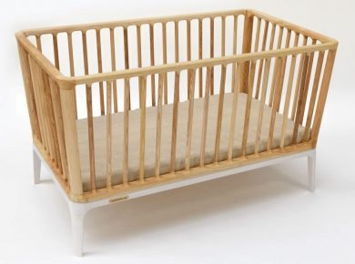 non toxic cribs 2019, greenguard certified cribs, babyletto crib, best greenguard gold certified cribs, oeuf crib, green cradle crib, best non toxic cribs 2019, cribs made in europe, New best product development, best product design, best industrial designers, best design companies, enthusiasts here are your links to look into: best, review, industrial design, product design website, medical product design, product design blog, futuristic product design, smart home product design, product design portfolios, cool products, best products, cool designs, best designs, awesome new, best new, awesome products, cool stuff, best technology, awesome pictures, awesome photos, new products, new technology, cool, cool tech, new tech, awesome, product design product, industrial design, design, best design, best companies, 3dmodeling, modern, minimalism,