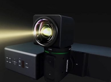 best portable projector for movies, best portable projector 2019, best portable projector for business, best portable projector 2018, neat projector review, vankyo leisure 3 portable mini projector, piqo projector review, best mini projector 2019, New best product development, best product design, best industrial designers, best design companies, enthusiasts here are your links to look into: best, review, industrial design, product design website, medical product design, product design blog, futuristic product design, smart home product design, product design portfolios, cool products, best products, cool designs, best designs, awesome new, best new, awesome products, cool stuff, best technology, awesome pictures, awesome photos, new products, new technology, cool, cool tech, new tech, awesome, product design product, industrial design, design, best design, best companies, 3dmodeling, modern, minimalism,