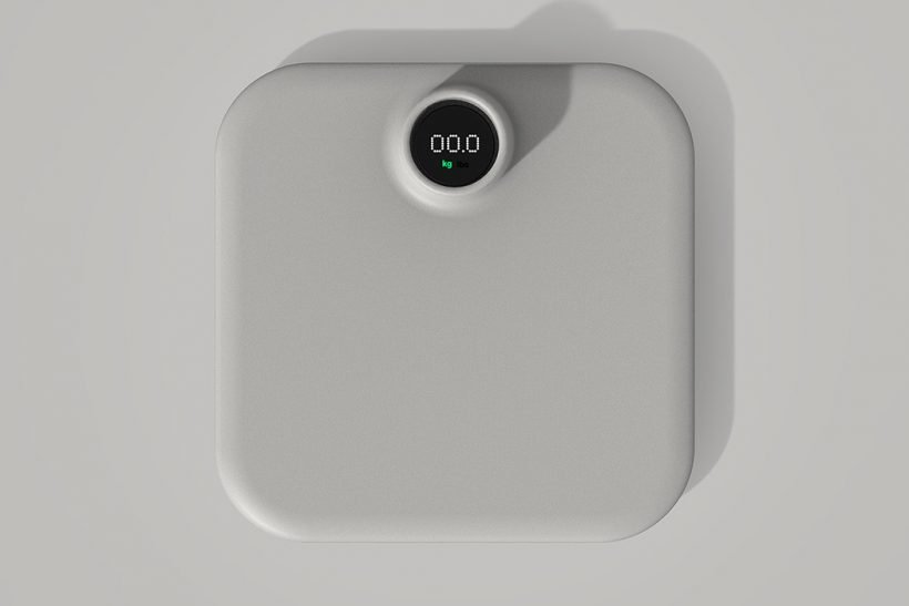 bathroom scale walmart, most accurate bathroom scale, best bathroom scales, costco bathroom scales, most accurate bathroom scale 2019, best bathroom scale 2019, best bathroom scale consumer reports, bathroom scale target, New best product development, best product design, best industrial designers, best design companies, enthusiasts here are your links to look into: best, review, industrial design, product design website, medical product design, product design blog, futuristic product design, smart home product design, product design portfolios, cool products, best products, cool designs, best designs, awesome new, best new, awesome products, cool stuff, best technology, awesome pictures, awesome photos, new products, new technology, cool, cool tech, new tech, awesome, product design product, industrial design, design, best design, best companies, 3dmodeling, modern, minimalism,